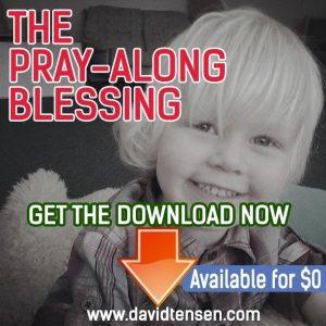 PrayAlongBlessingdl