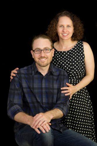 David-and-Natalie-Tensen
